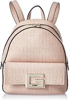 GUESS Womens Brightside Backpack