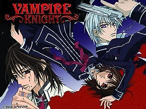 Vampire Knight Guilty, Season 2