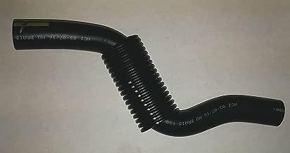 Genuine Nissan (49717-EA200) Suction Hose Assembly