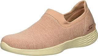 Skechers Women's You Define-15821 Sneaker