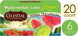Best watermelon tea set Reviews