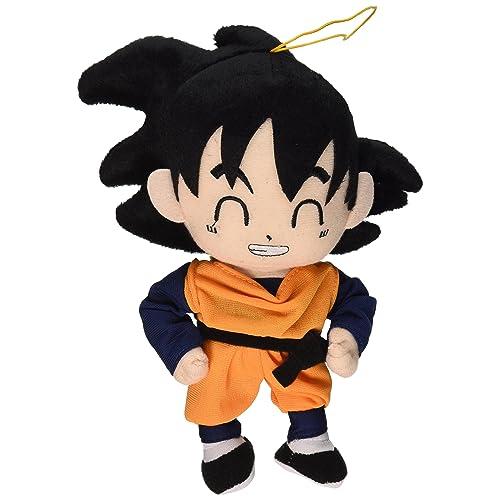 Dragon Ball Z Goten Amazoncom