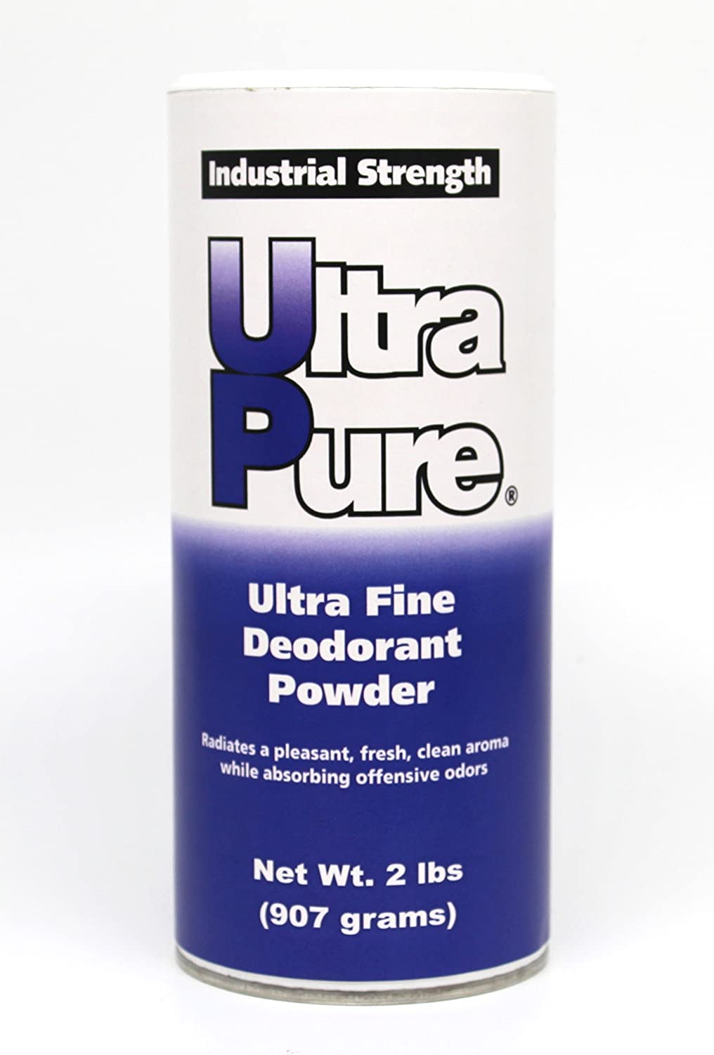 Ultra Pure - Industrial Strength Deodorant Carpet Lb 2 Powder Indianapolis Cheap mail order specialty store Mall De