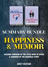 Summary Bundle: Happiness & Memoir: Includes Summary of The Little Book of Hygge & Summary of The Magnolia Story