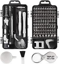 Best mobile repairing tools Reviews