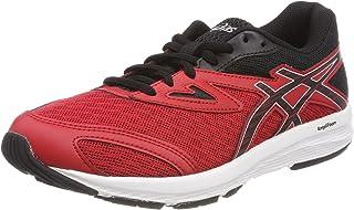 dc9fc8809e1b6 Amazon.fr   Asics - Chaussures garçon   Chaussures   Chaussures et Sacs