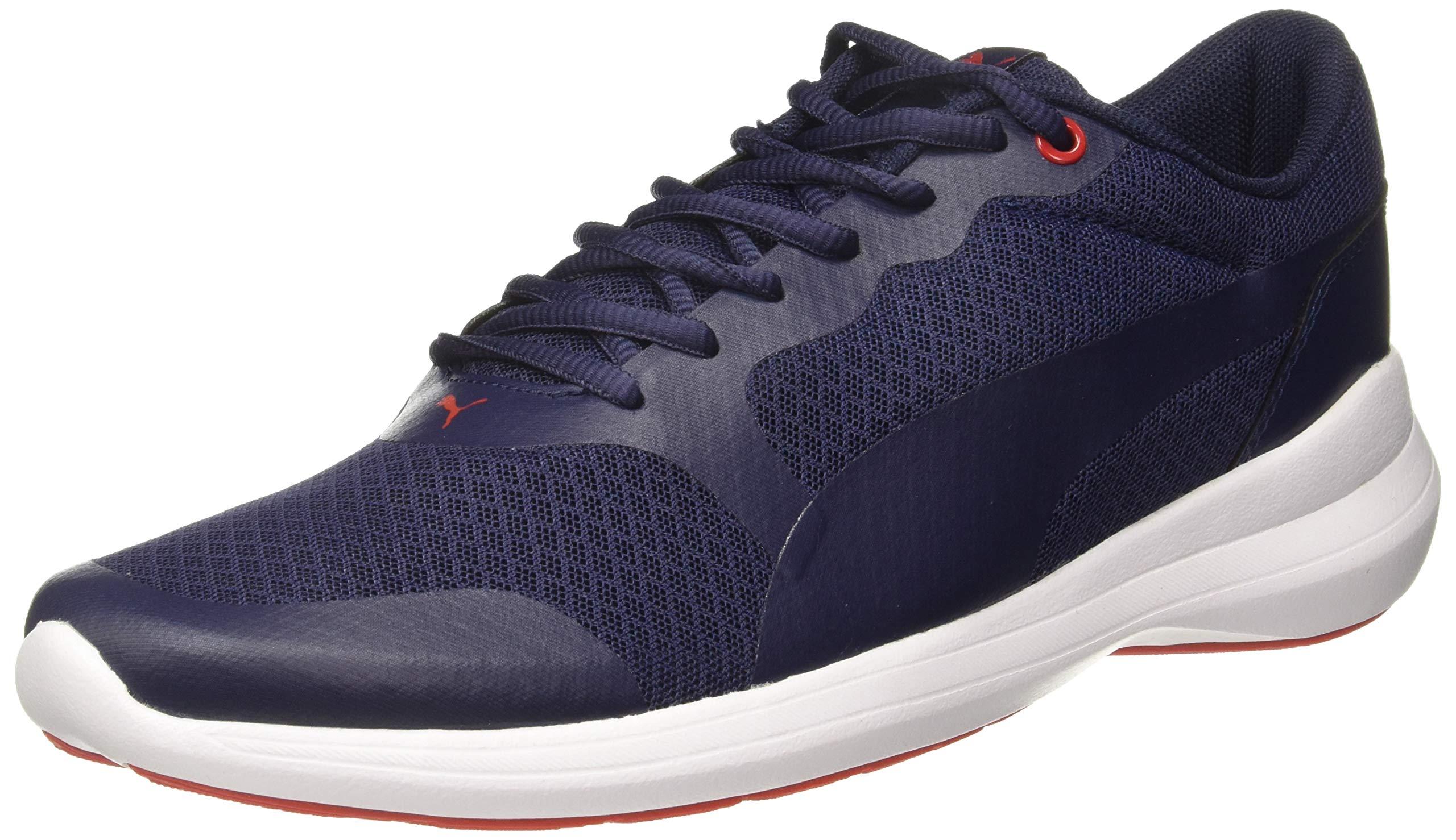 Puma Men's Drish Idp Running Shoes- Buy