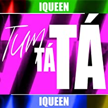 Tum Ta Ta