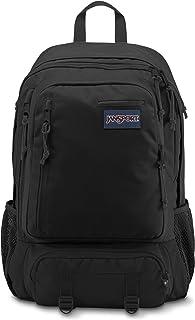 JanSport unisex-adult Envoy Envoy Backpacks