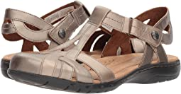 Rockport Cobb Hill Collection - Cobb Hill Penfield T Sandal