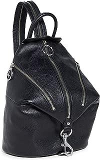 Women's Easy Rider Julian Backpack, Black, One Size
