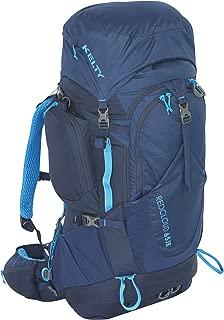 Kelty Redcloud Junior Hiking Backpack