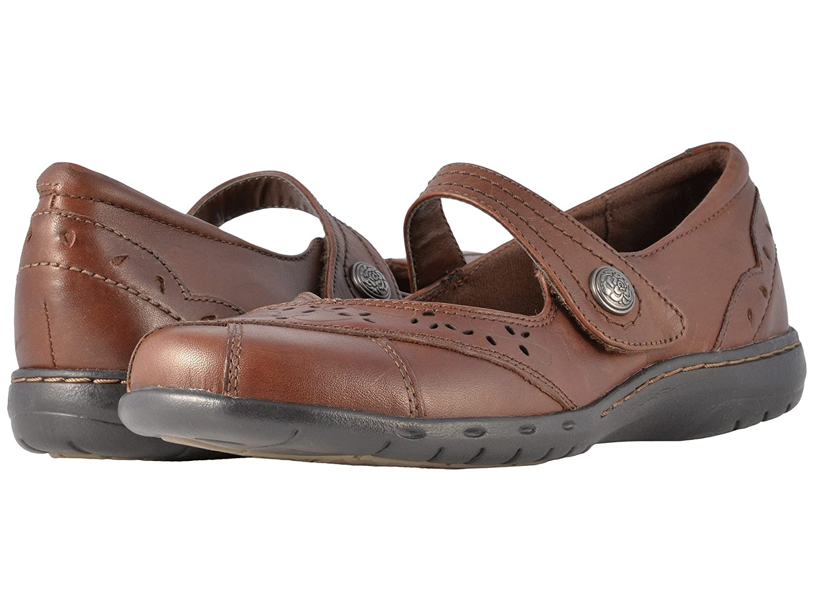 Rockport Cobb Hill Collection Cobb Hill PetraAtmospheric grades have affordable shoes