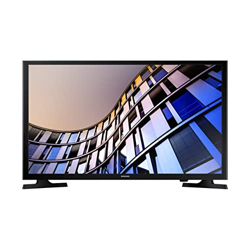 c0dacc091 Samsung Electronics UN32M4500AFXZA 32-Inch 720p Smart LED TV (2017 Model)