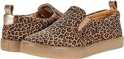Slip-On Sneaker (Toddler/Little Kid)