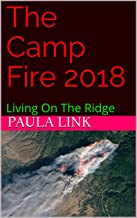Best the camp book 2018 Reviews