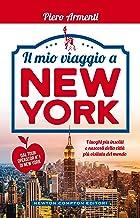 Il mio viaggio a New York (Italian Edition)