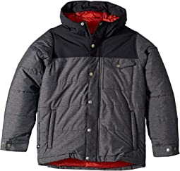 Barnone Jacket (Little Kids/Big Kids)