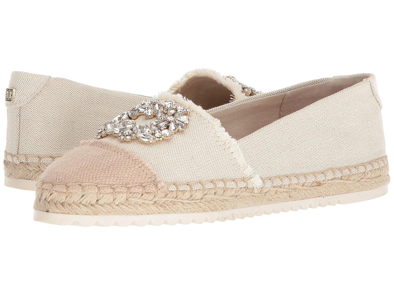 Ivanka Trump FylerCheap and distinctive eye-catching shoes