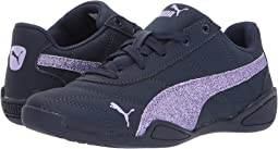 Puma Kids - Tune Cat 3 Glam (Little Kid)