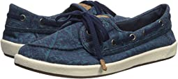 Sperry - Drift Hale Tribal