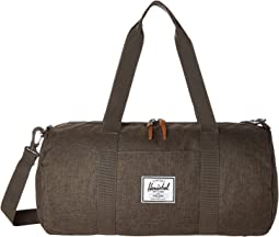 Herschel Supply Co. Sutton Mid-Volume