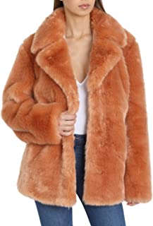Best about fur coats Reviews