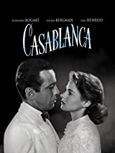 casablanca full film
