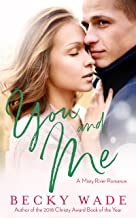 You and Me: A Misty River Romance Christmas Novella