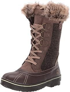 Best women's northside bishop boots Reviews