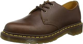 Dr. Martens 马丁大夫 男士 1461 Derby 浅口便鞋