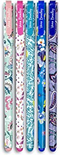 thinkgeek butterfly pen