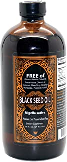 black seed oil in the bible