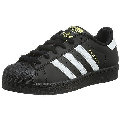 Superstar Adidas Superstar Adidas Sale Superstar Sale Sale Adidas n0XkwP8O