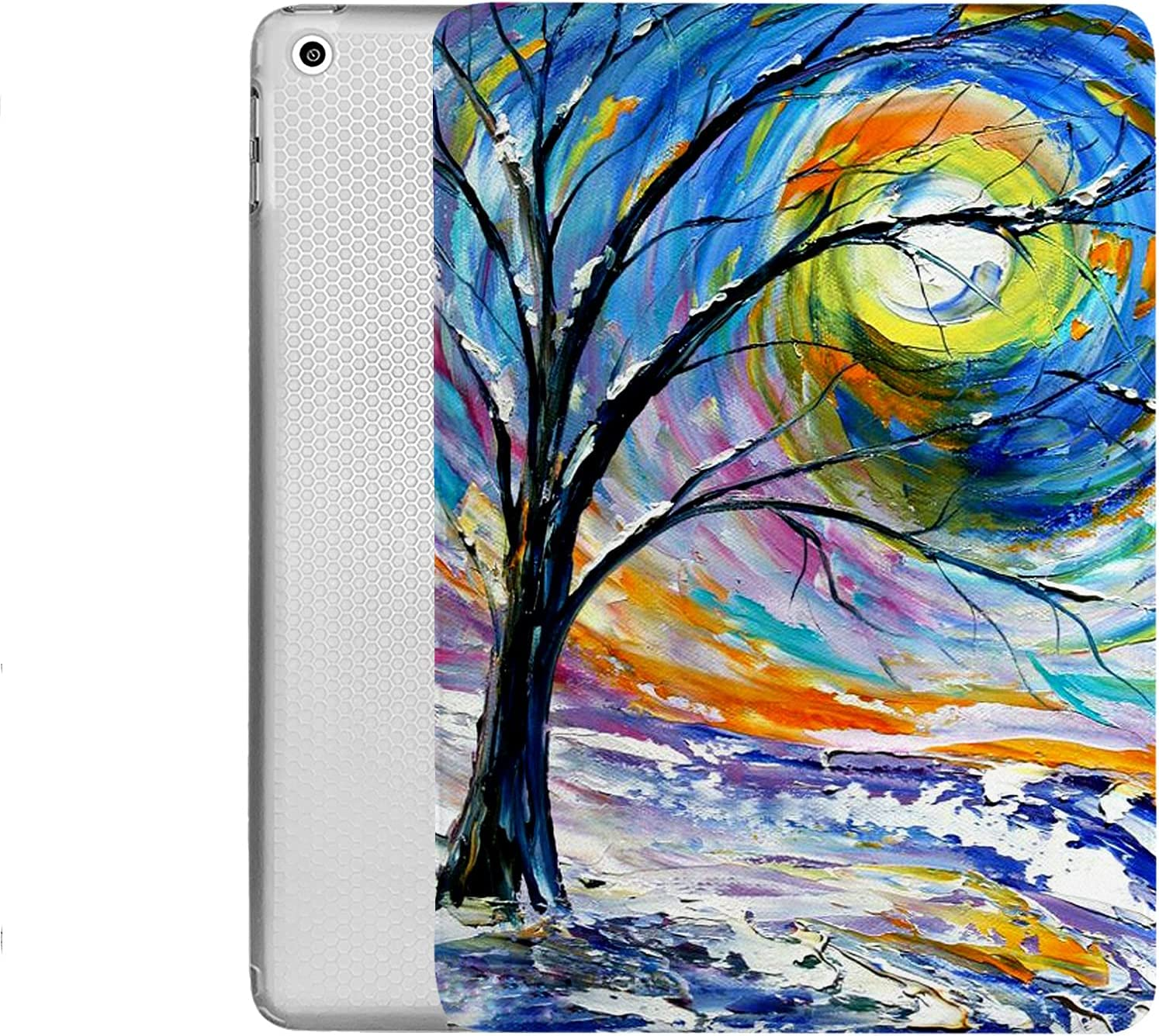 DuraSafe Cases for iPad Genuine Mini 3 2 Max 71% OFF 2013 7.9 2014 2012 1