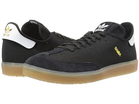 Adidas Originalssamba Mc Vente Par Carte De Crédit uyPPiQJ