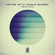Somebody Like You (Second Sky & Thomas Blondet Remix)