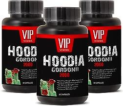 Best hoodia diet pills Reviews