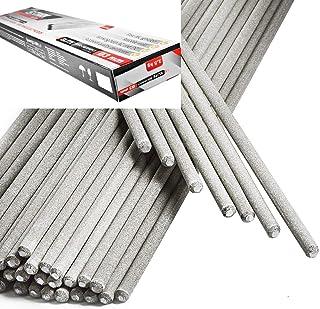 STARK Elettrodi per Saldatura da 3x350 mm/Rutilo Universale