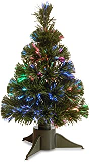 Best national christmas tree company Reviews