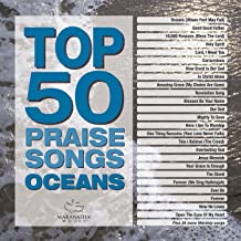 Best oceans christian song Reviews