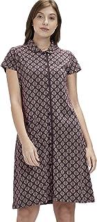 Shyla Women's Dressing Gown