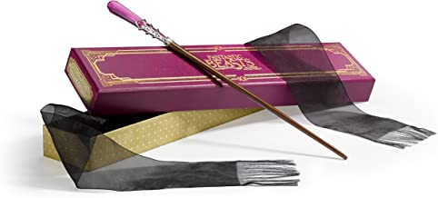 The Noble Collection Seraphina Picquery's Wand Collectors