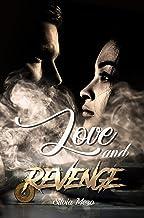 Love and Revenge: Silvia Mero (Italian Edition)