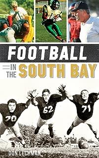 Best south bay high school football Reviews