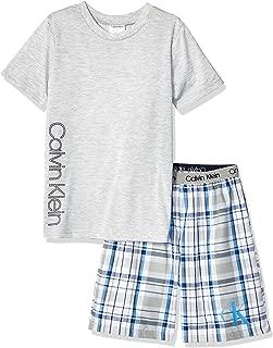 Best calvin klein sleepwear top Reviews