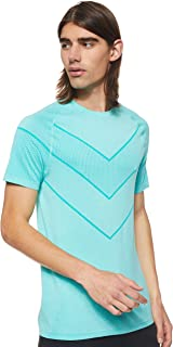 Puma Men'S Reactive Evoknit Tee