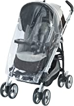 Peg-Perego Elastic Rain Cover (Discontinued by Manufacturer)