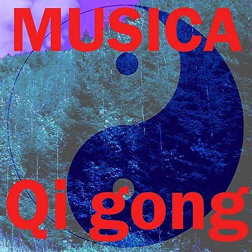 Musica qi gong, vol. 2
