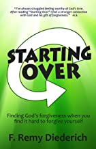 Best forgiving yourself books Reviews